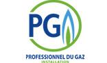 certification professionnel du gaz